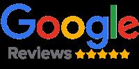 get-google-reviews